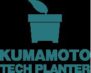 KUMAMOTO TECH PLANTER
