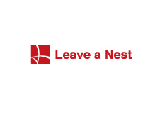 Leave a Nest